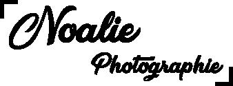 Noalie Photographie -